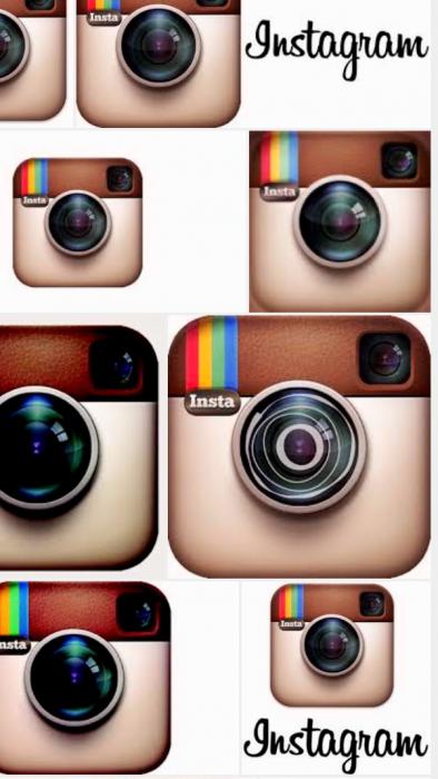 Instagram & Deine Christine!