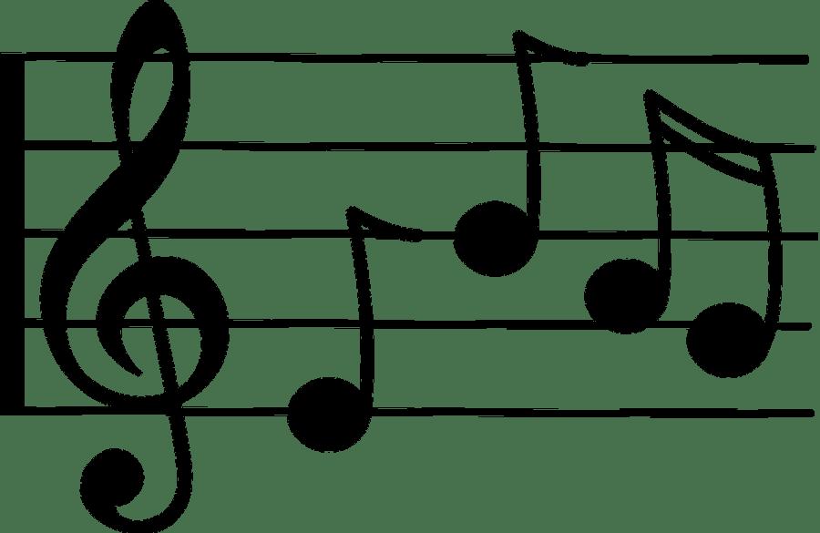 music-304709_1280