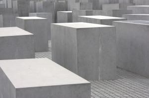 concrete-1283869_1280