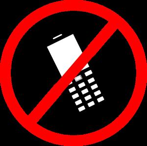 phone-1586198_1280